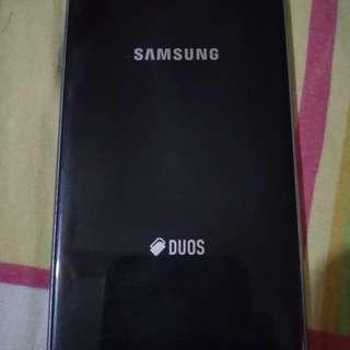 Samsung A5 2016 Duos