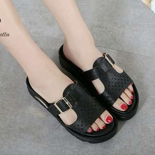 Dollyn Cabella sandal #905-2