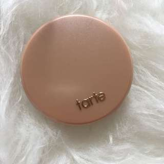 [REPRICE] Tarte Amazonian Clay 12-hour Highlighter