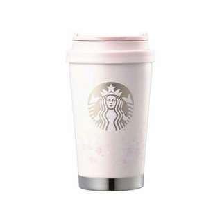 【Ready Stock】Starbucks  Korea Tumbler
