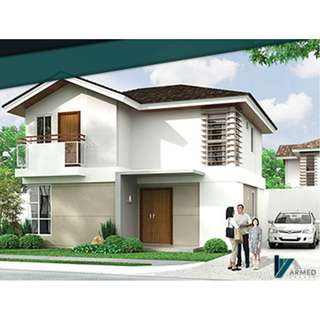 *FOR SALE* NEW PROPERTY IN NUVALI !!!