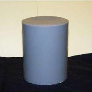 Candle Dye - Colonial Blue Colour Dye Chip