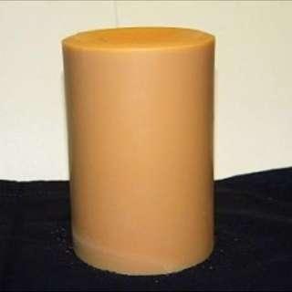 Candle Dye - Butterscotch Colour Dye Chip