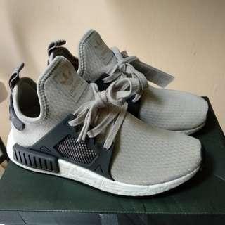 Adidas NMD XR 1