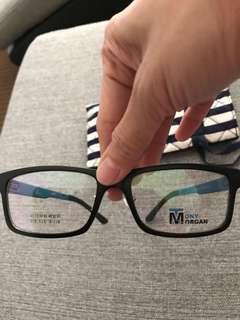 Branded Eyeglasses (pls read details in listing)