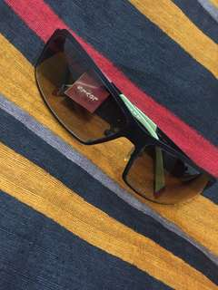 Levi's and CK glasses/specs/shades