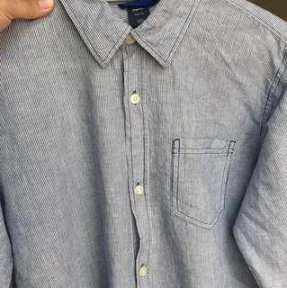 GapKids Shirt