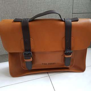 ce1ce28f55e21 Ted Baker Leather
