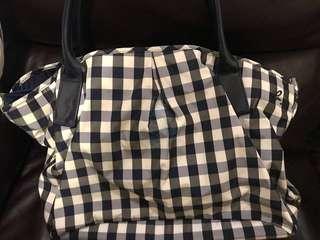 Agnes bag