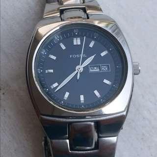 Fossil Ladies watch錶