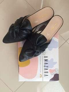 BERRYBenka Amazara Shoes