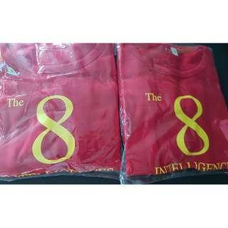 Star tots uniform brand new