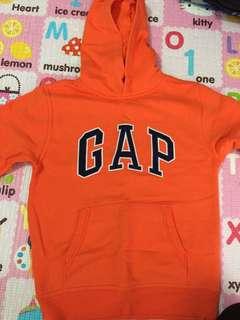 Gap衛衣