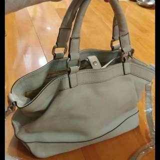 Rabeanco brandnew bag