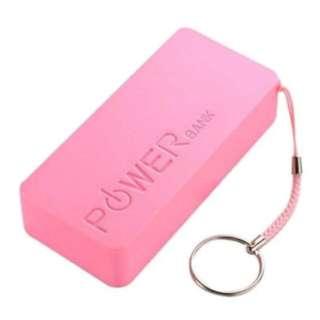 5600 mah mini power bank