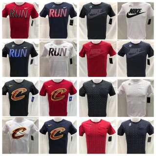 Nike top class A good quality