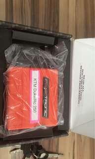 Powertronic Piggyback Ecu Ktm Duke 200/250/390