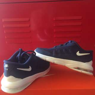 Nike Air Mac Invigor (Td)