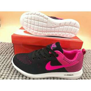 Nike Zoom for hers