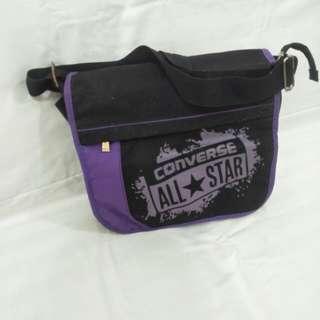 Converse All Star sling bag