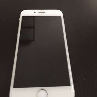 iPhone 6 16gb original all function work good