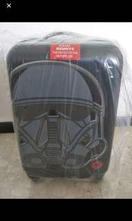 Star Wars Limited edition Luggage