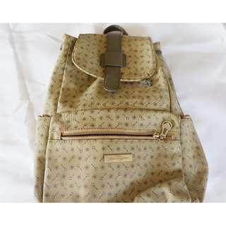 Belladonna Backpack