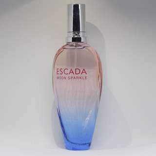 Escada Moon Sparkle