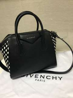 Givenchy Antigona Small Size
