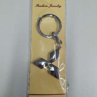 Key Chain