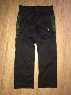 Old Navy Dry Fit Jogging Pants