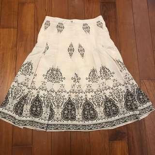 WANKO 專櫃裙子