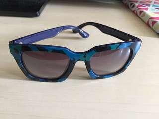 Sunglasses 迷彩太陽眼鏡