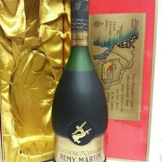 Remy Martin Centaure Fine Champagne Cognac 人頭馬世紀干邑 700ml