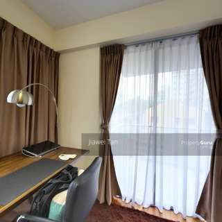 Good and Rare unit for sales in Guillemard Road