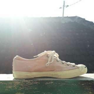 Converse JP low pink