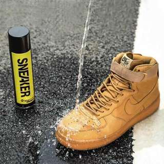 Sneaker Shoes spray😋