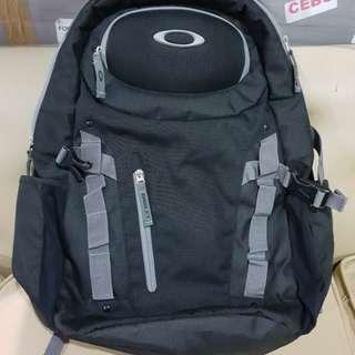 Oakley BagPack