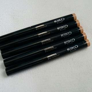 Kiko Universal Stick Concealer