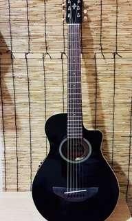 Gitar Accoustic APXT 2 Yamaha
