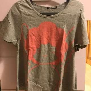 Frabois T-shirt