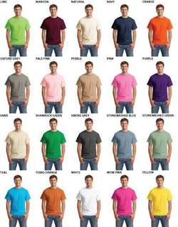 Looking for a Hanes Beefy tee (5180) supplier