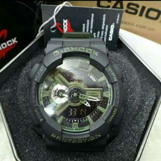 GA-110 OEM Autolight pm for the price