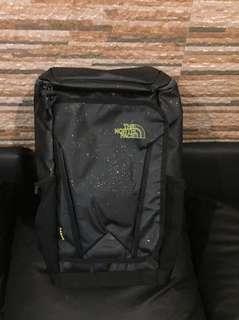 North Face Laptop Back Pack