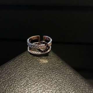 [In Stock] Ring