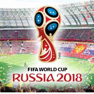 World Cup 2018 : Free streaming of WC, Movies, Live Channels , kids channels, Astro , Sport , Chinese Drama, Android tv box, free channels , android box 4k , EPL , Hong kong drama , Taiwan drama, Korean Drama