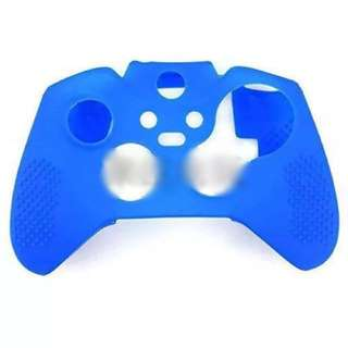 CLEARANCE Xbox one controller grip