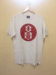 REBEL 8 T-Shirt