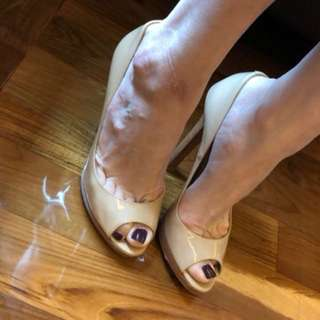 Jimmy Choo 35.5
