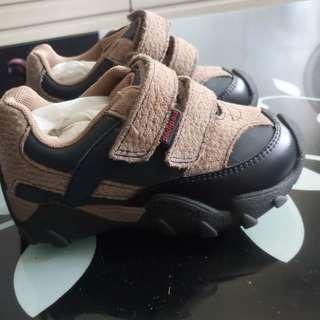 Shoes EU23 pediped for boys